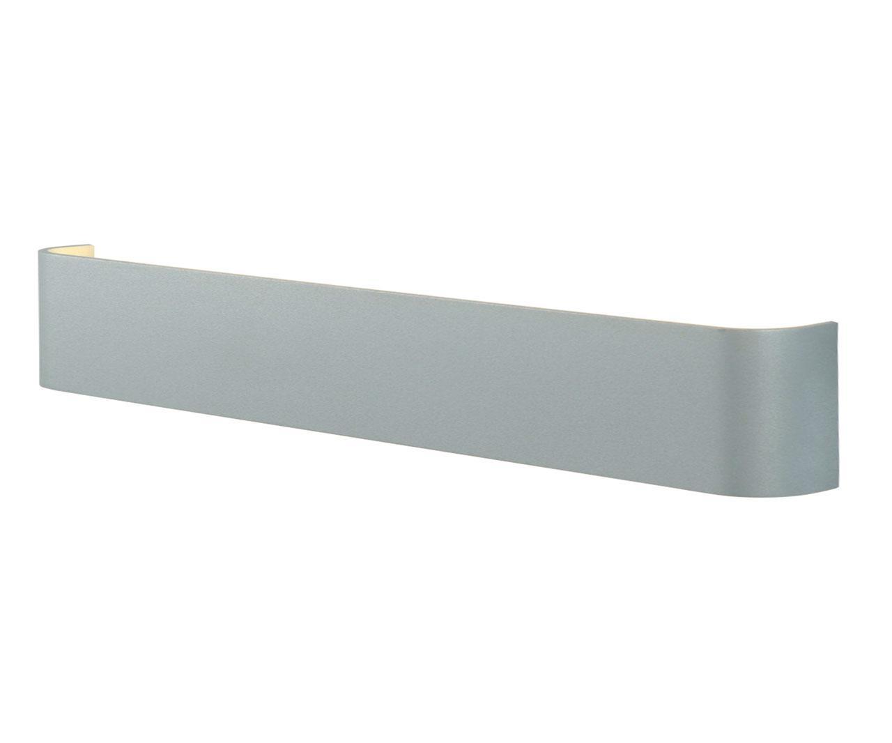 Настенный светодиодный светильник Kink Light Трапеция 08587,16