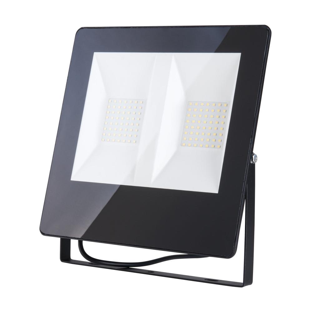 011 FL LED Прожектор светодиодный Elektrostandard