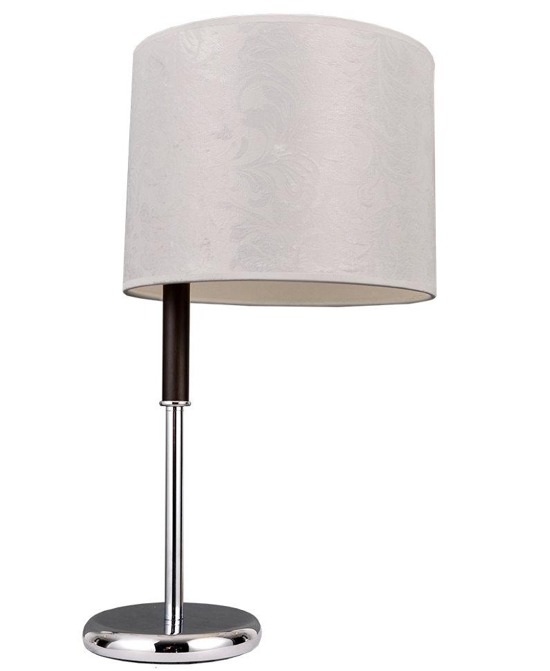 Настольная лампа Seven Fires Лоренза 10353.04.68.01