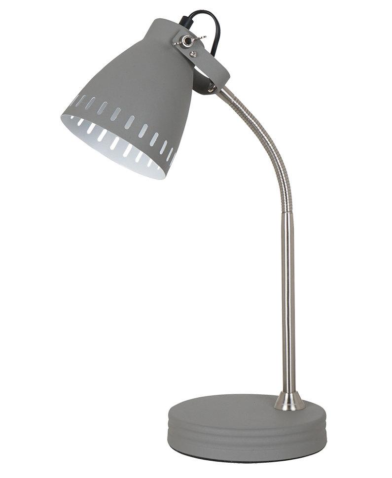 Настольная лампа Seven Fires Веста 85069.04.81.01