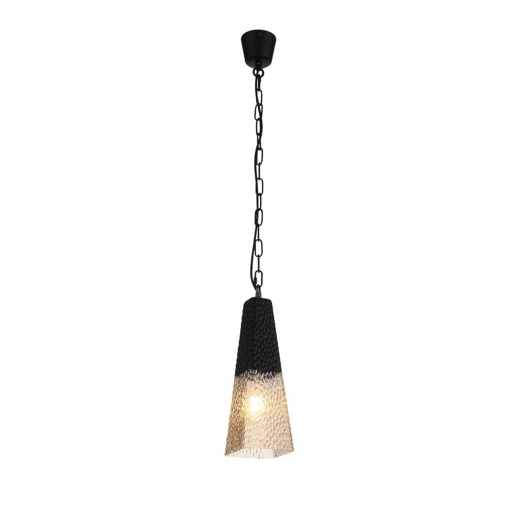 Подвесной светильник ST Luce Barno SL388.403.01