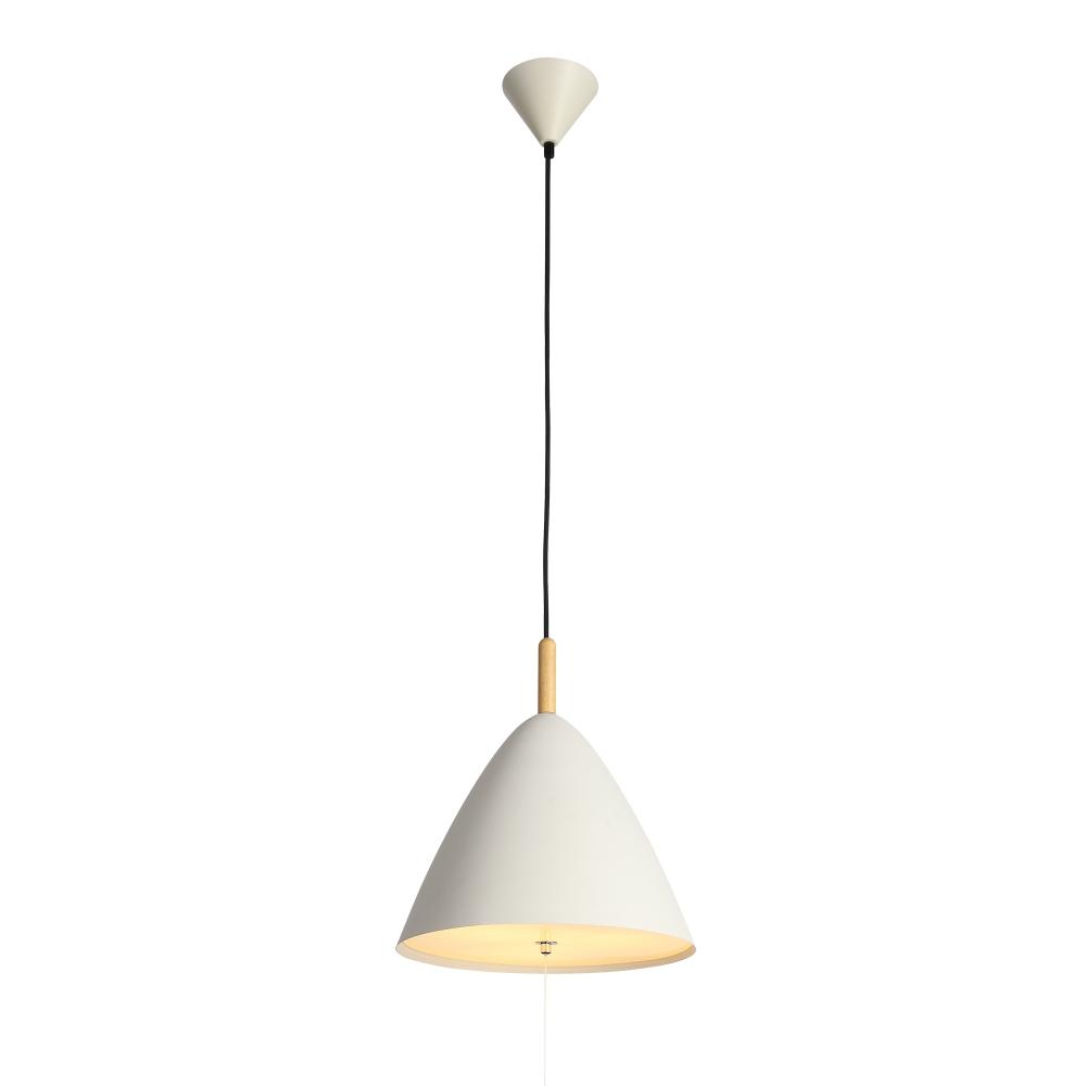 Подвесной светильник ST Luce Codel SL522.513.01