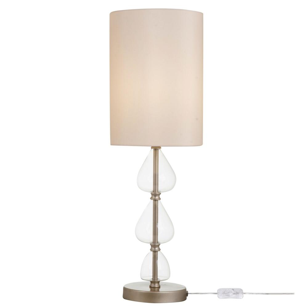 Настольная лампа Maytoni Armony H011TL-01G
