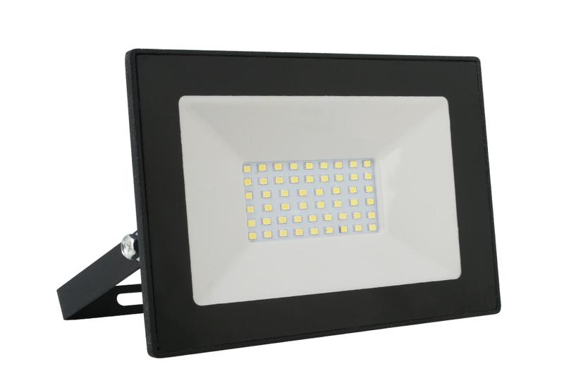 Светодиодный прожектор Ultraflash LFL-7001 C02