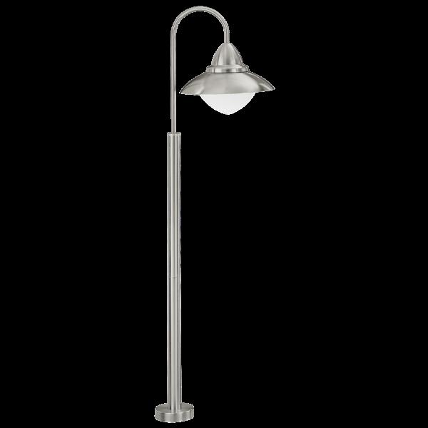 Уличный светильник Eglo Sindey 83969
