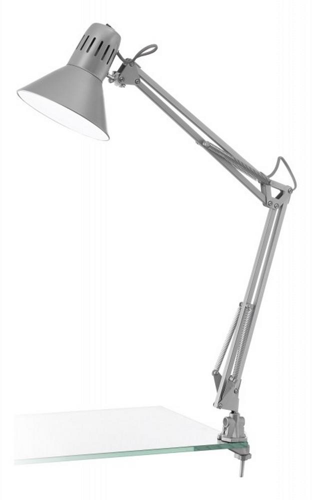 Настольная лампа Eglo Firmo 90874