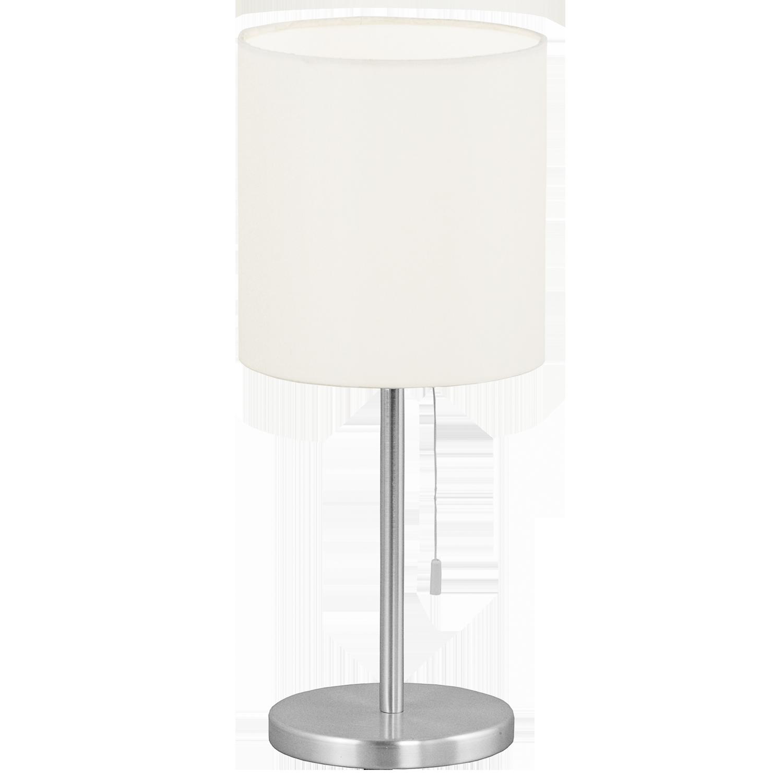 Настольная лампа Eglo Sendo 82811