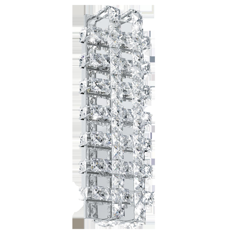Настенный светильник Eglo Lonzaso 94316