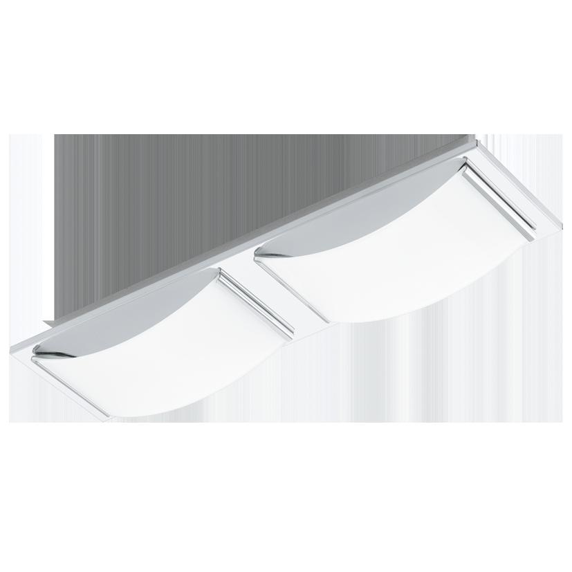 Потолочный светильник Eglo Wasao 94466