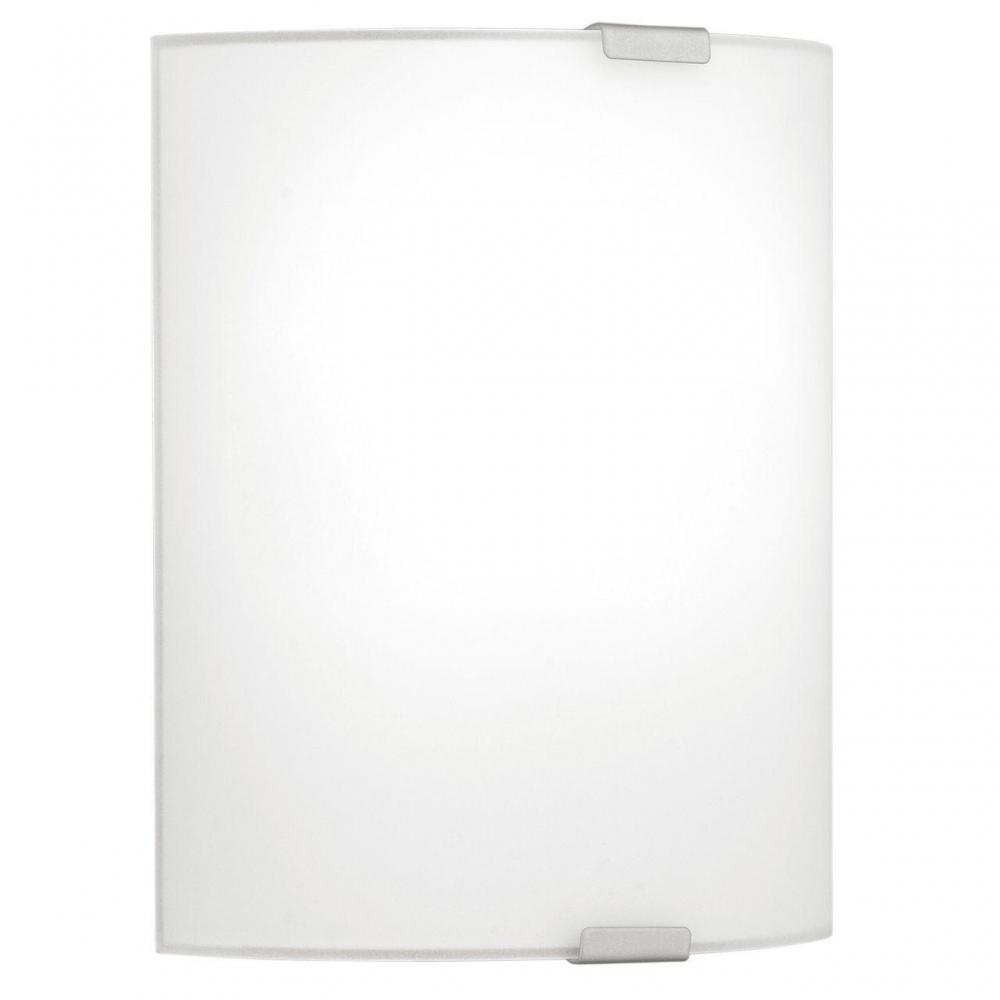 Настенный светильник Eglo Grafik 84028