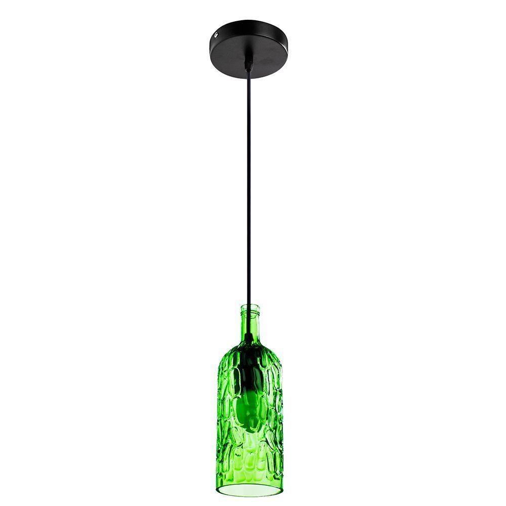 Подвесной светильник Arte Lamp 26 A8132SP-1GR