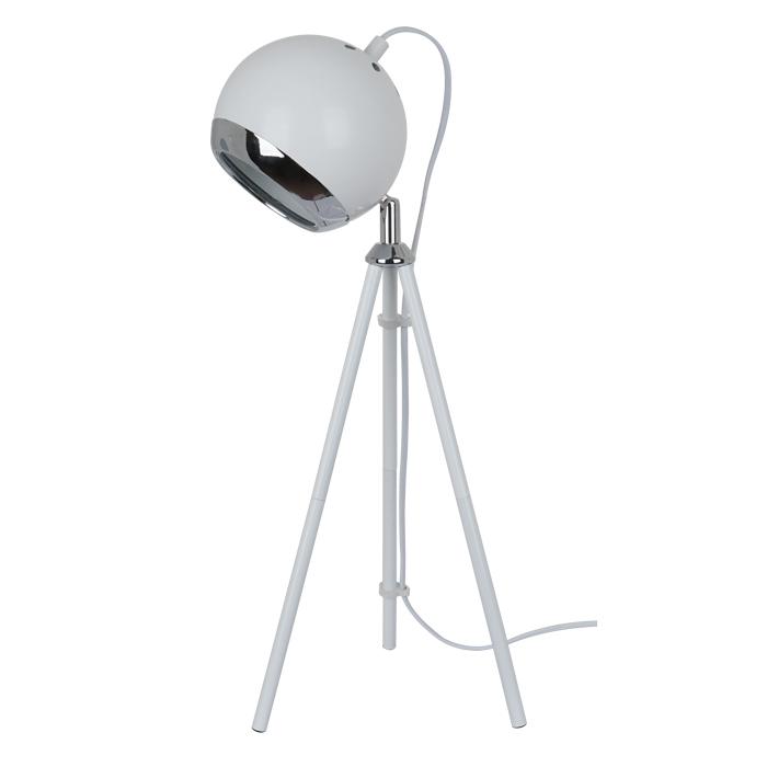 3384/1T Настольная лампа Odeon Light ESEO