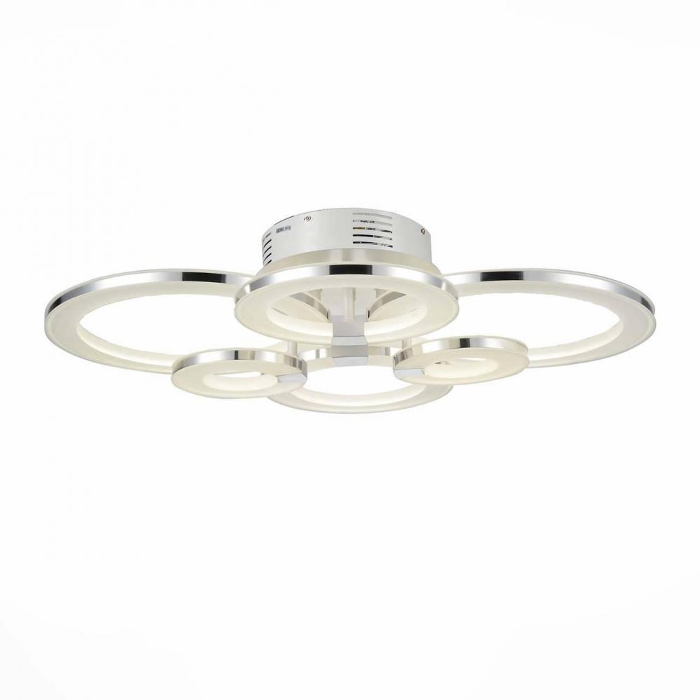 Потолочный светодиодный светильник ST Luce SL903.112.06