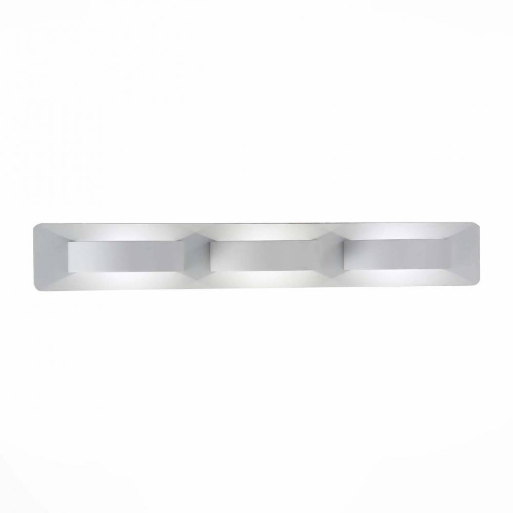 Настенный светодиодный светильник ST Luce SL593.501.03