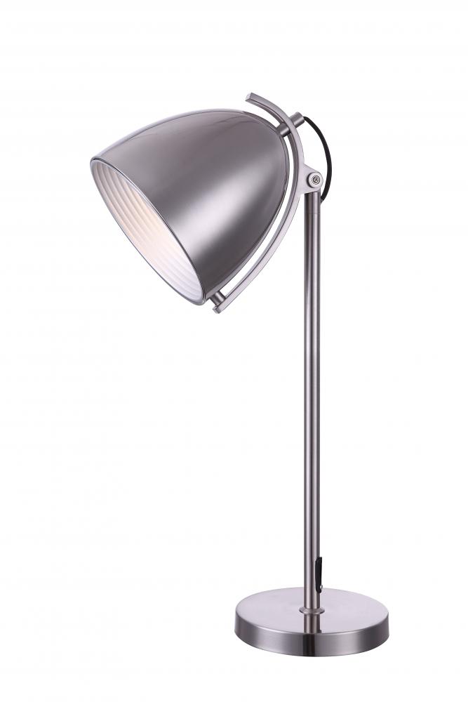 Настольная лампа Globo Jackson 15130T