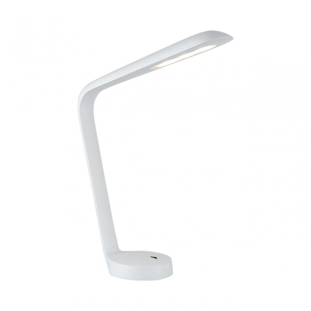Настольная лампа ST Luce Evoluto SL977.504.01