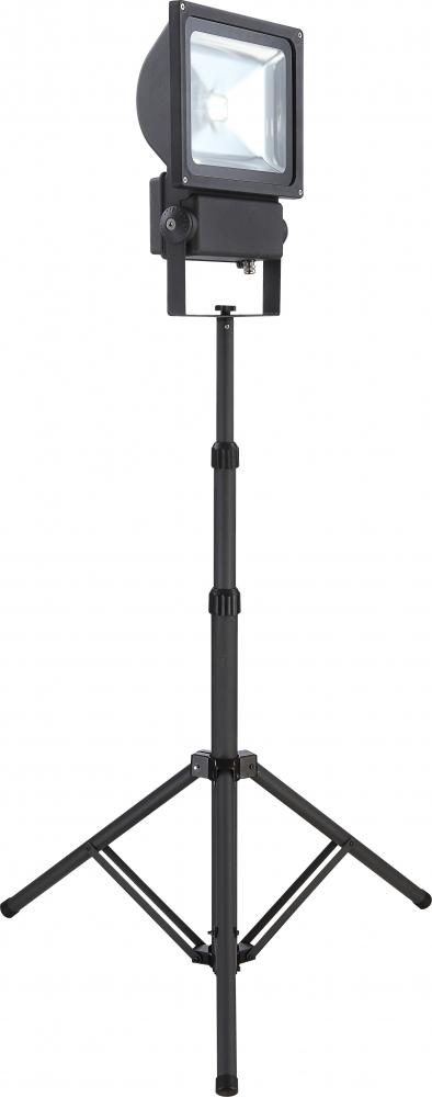 Прожектор светодиодный Globo Projecteur 34117AS