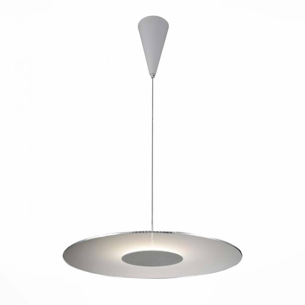 Уличный подвесной светодиодный светильник ST Luce SL925.503.01