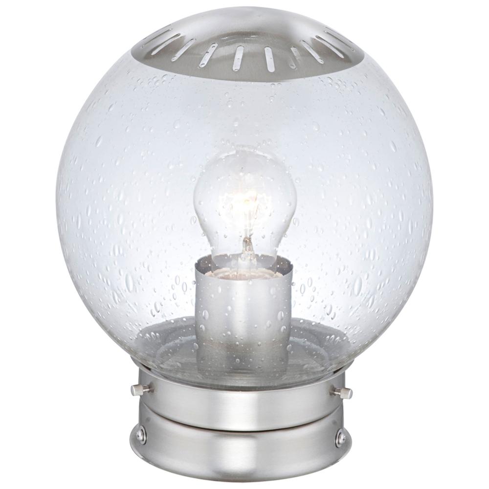 Уличный светильник Globo Bowle II 3180ST