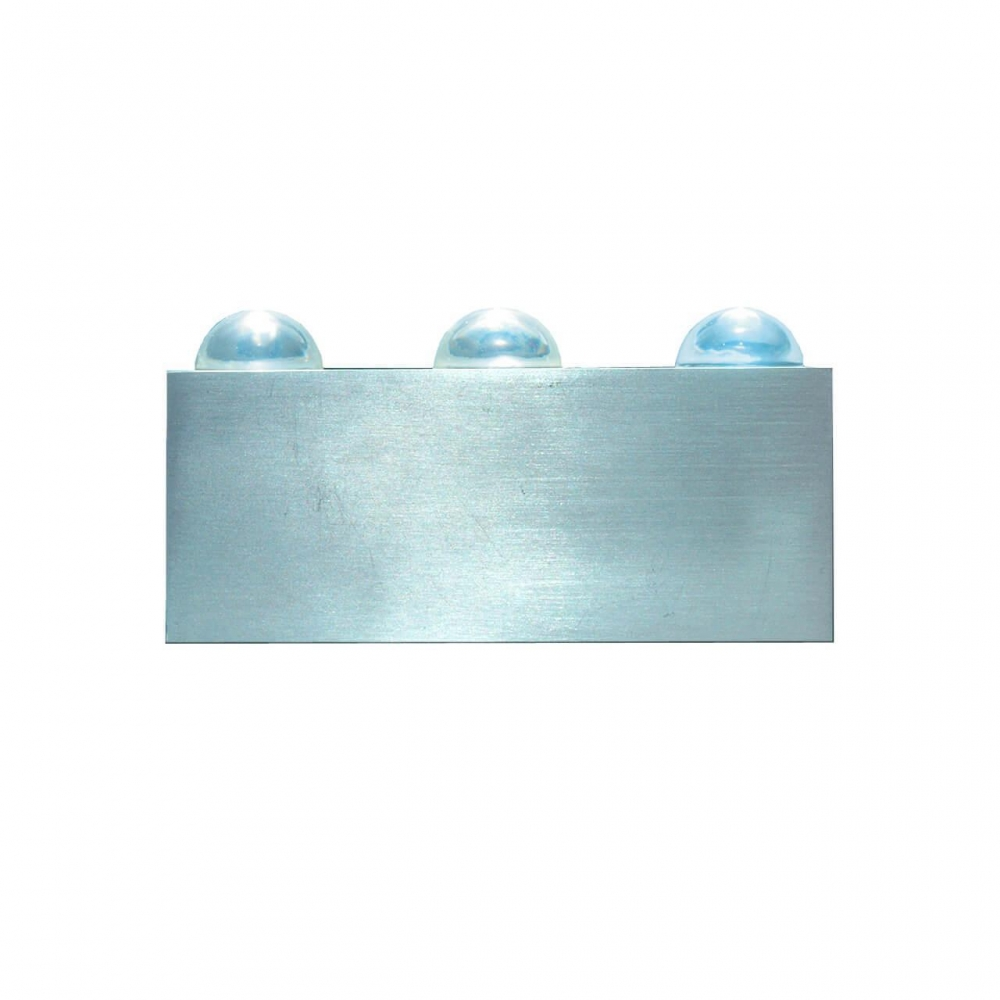 Уличный настенный светильник Donolux DL18361/13WW