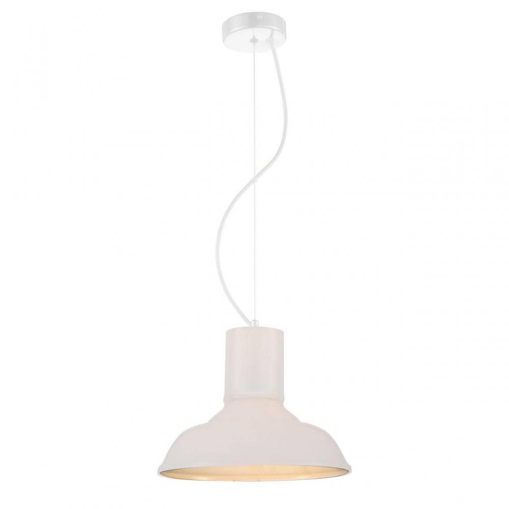 Подвесной светильник ST Luce SL339.503.01