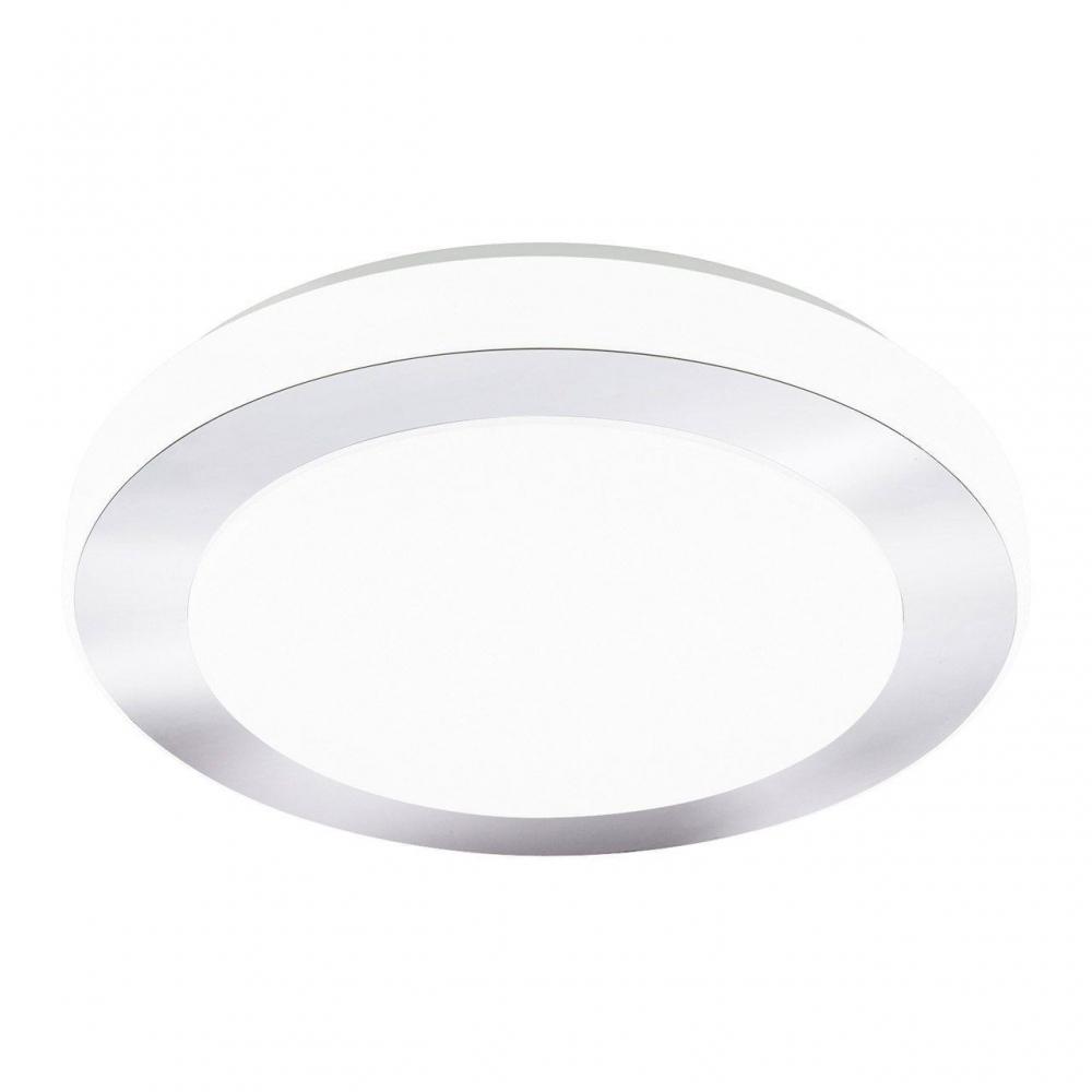 Потолочный светодиодный светильник Eglo Led Carpi 95283