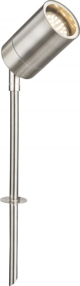 32077 Уличный ландшафтный светильник Globo Style