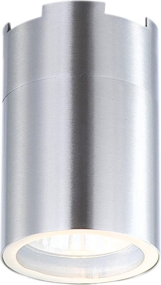 3202L Накладной уличный светодиодный светильник Globo Style