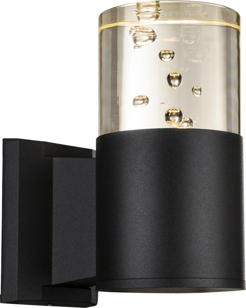 32406 Уличный настенный светодиодный светильник Globo Monika