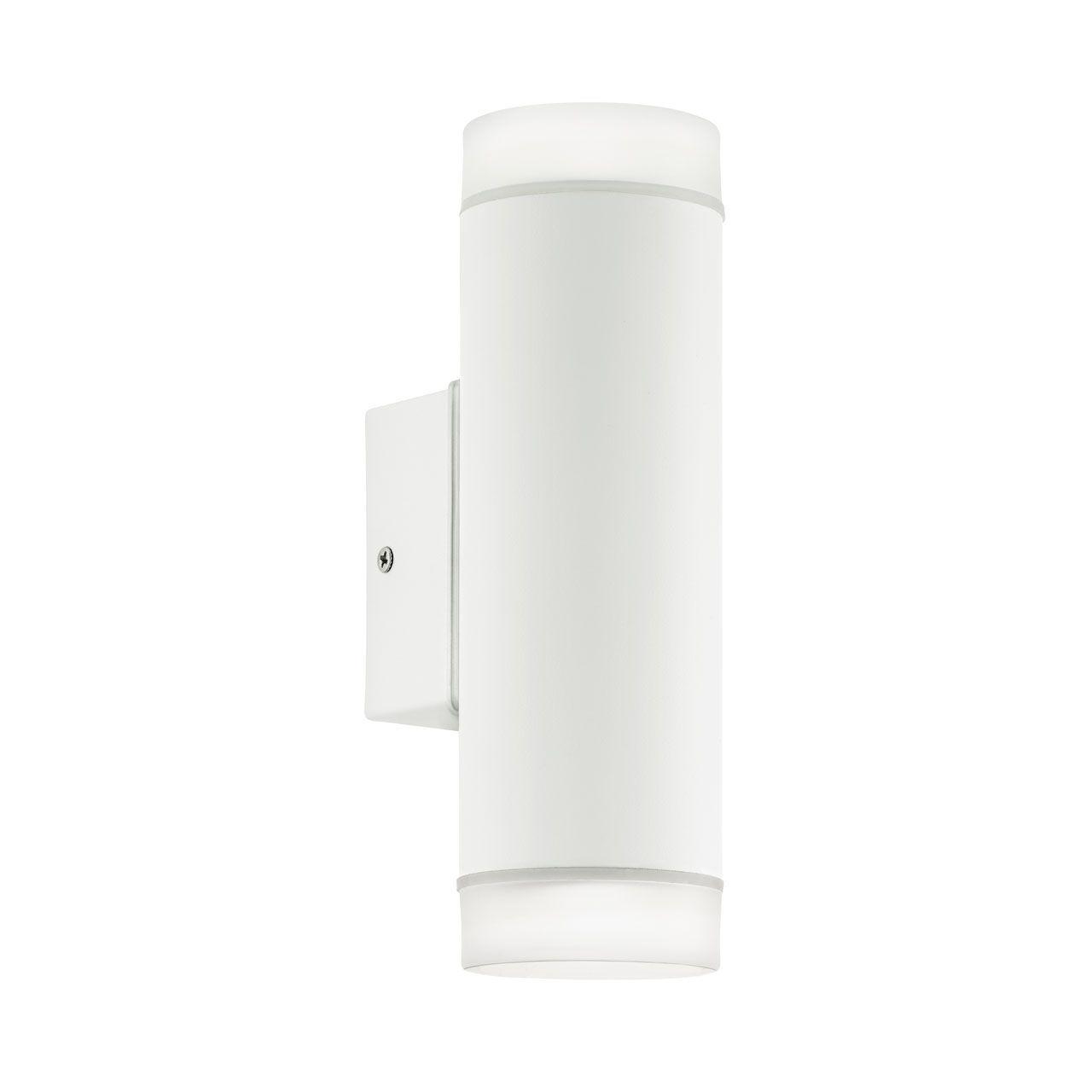 96504 Eglo RIGA-LED