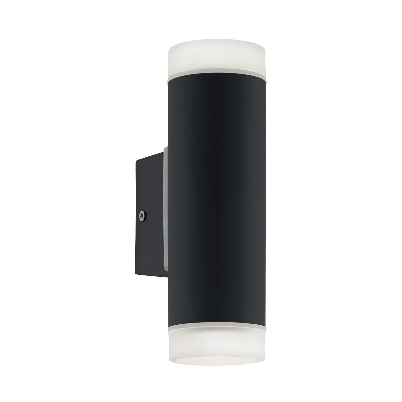 96505 Eglo RIGA-LED