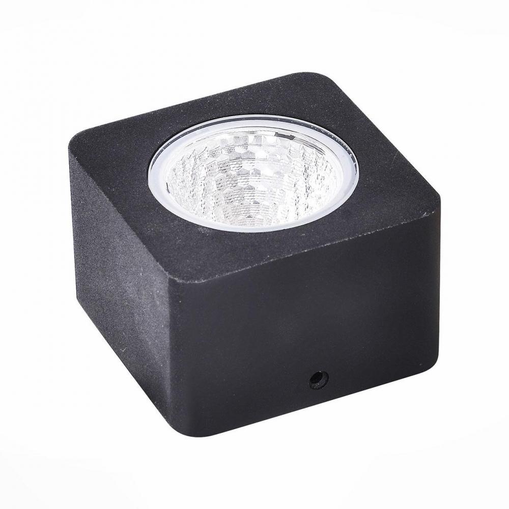 SL097.405.01 Уличный ландшафтный светодиодный светильник ST Luce Pedana