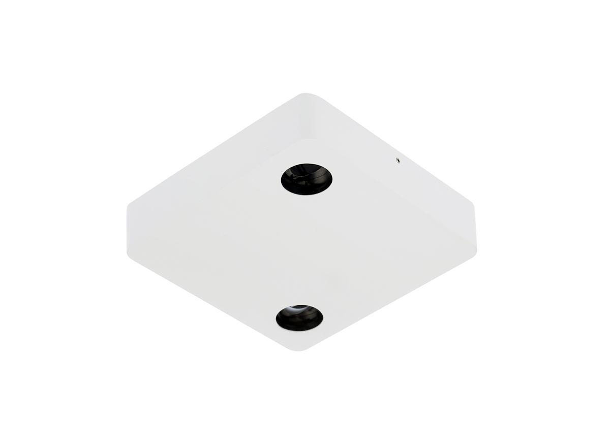 Точечный светильник Donolux Dl18629 DL18629/SQ2 Kit W Dim