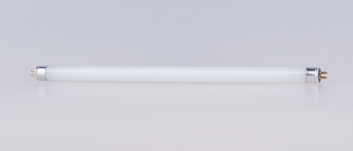 Люминесцентная лампа для подсветки Т5/13W белая нов уп Elektrostandard (a025513)