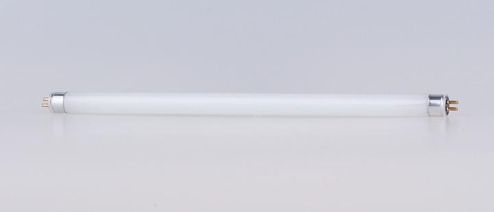 Люминесцентная лампа для подсветки Т5/8W белая нов уп Elektrostandard (a025514)