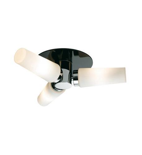Потолочная светодиодная люстра Markslojd Manstad 105634