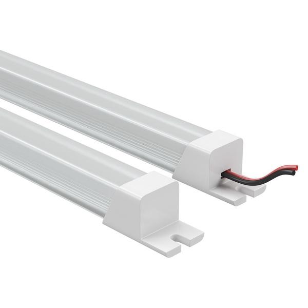 Мебельный светильник Lightstar Profiled 409112