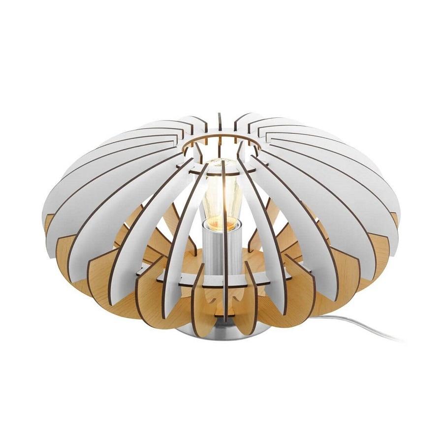 96965 Настольная лампа Eglo SOTOS