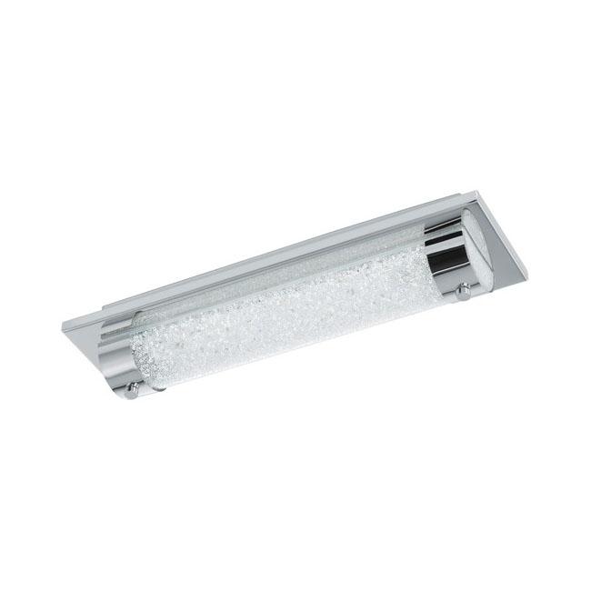 Настенно-потолочный светодиодный светильник Eglo Tolorico 97054