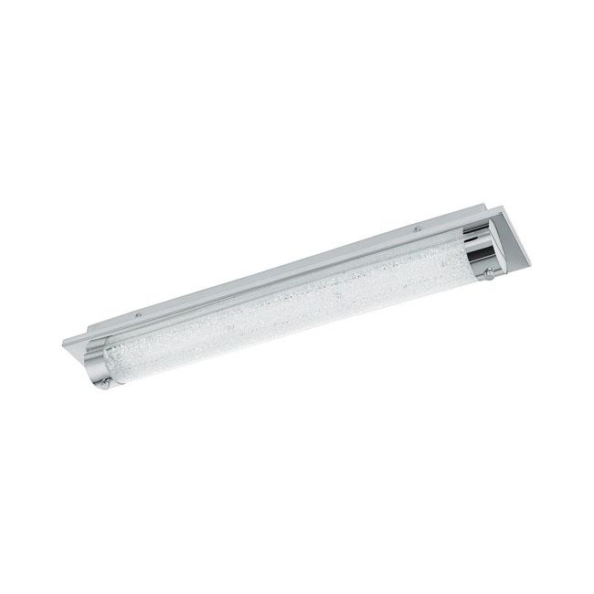 Настенно-потолочный светодиодный светильник Eglo Tolorico 97055