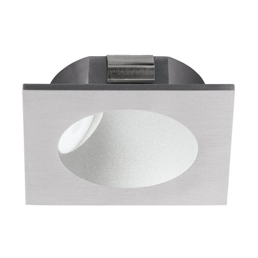 96902 Светодиодный встраиваемый светильник для лестниц Eglo ZARATE