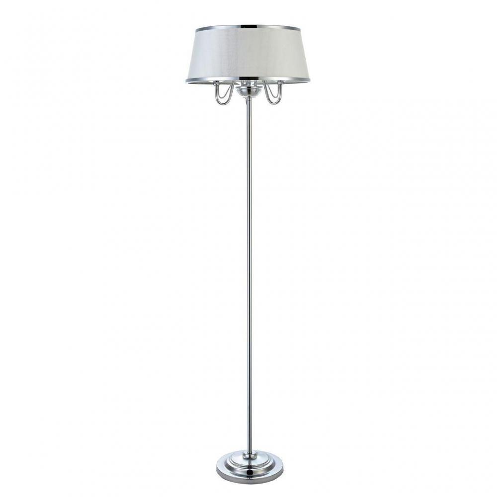 A1150PN-3CC Торшер Arte Lamp Dante