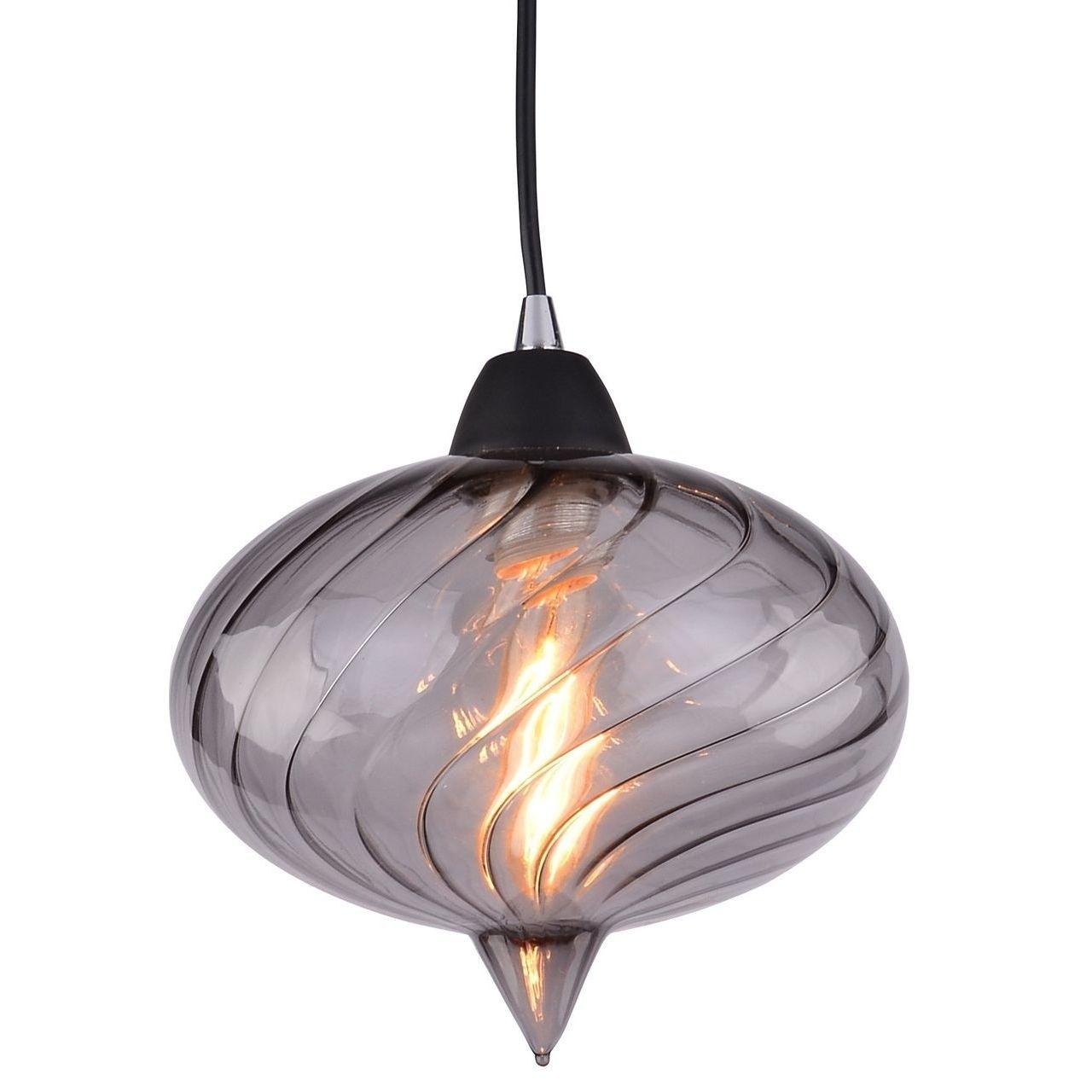 Подвесной светильник Arte Lamp Emozione A7171SP-1SM