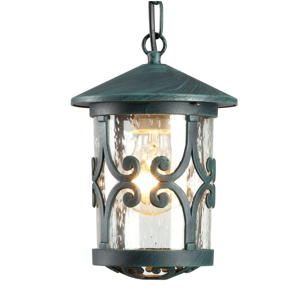 A1455SO-1BG Уличный подвесной светильник Arte Lamp Persia
