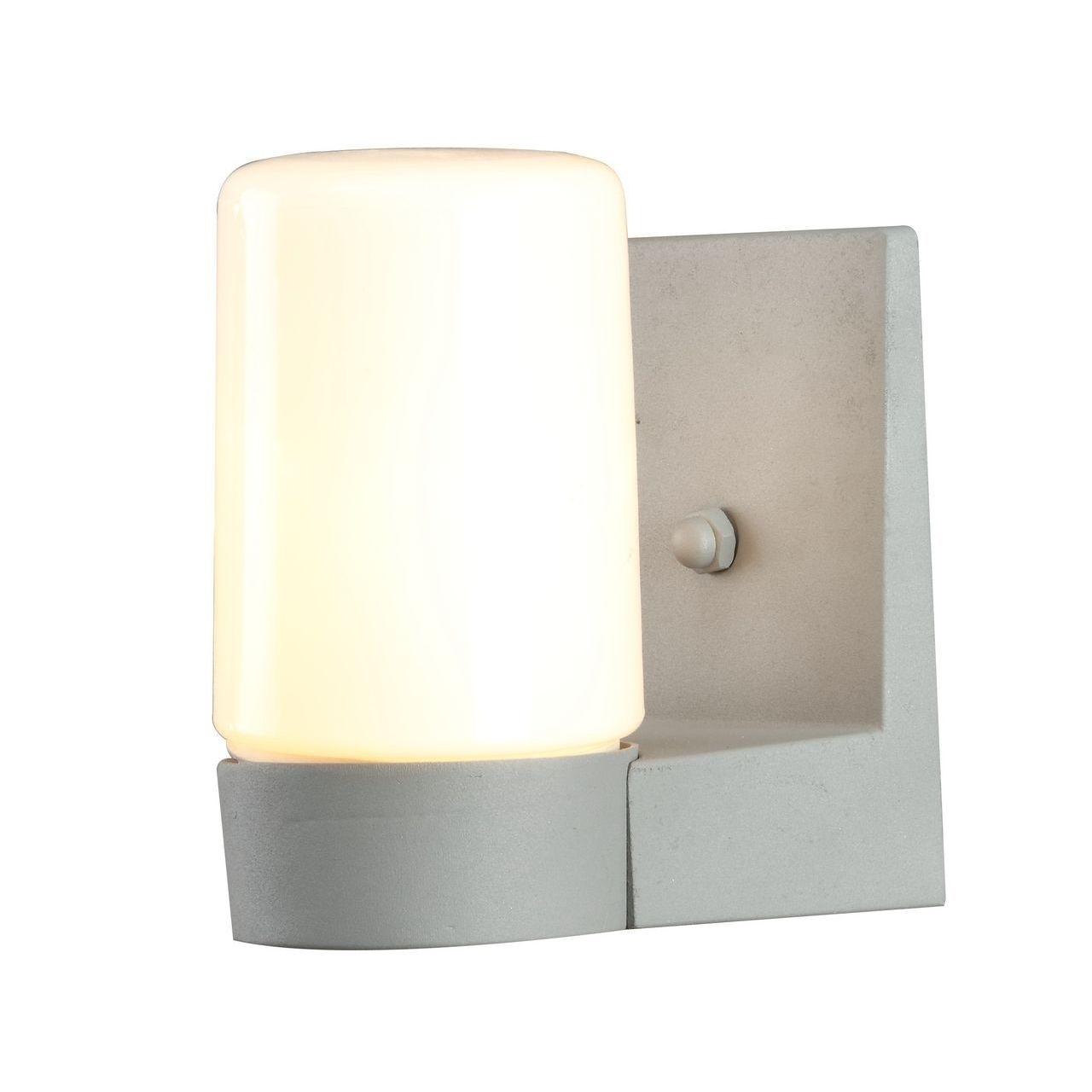 A8058AL-1GY Уличный настенный светильник Arte Lamp Spasso