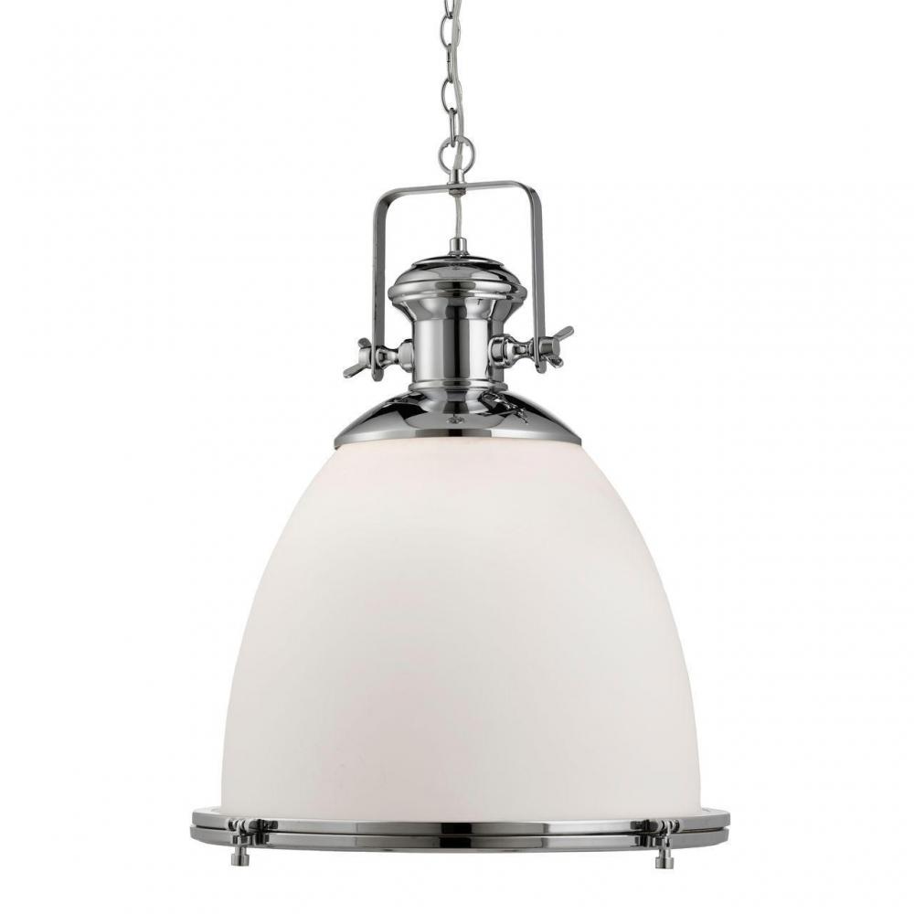 Подвесной светильник Divinare 6678/12 SP-1