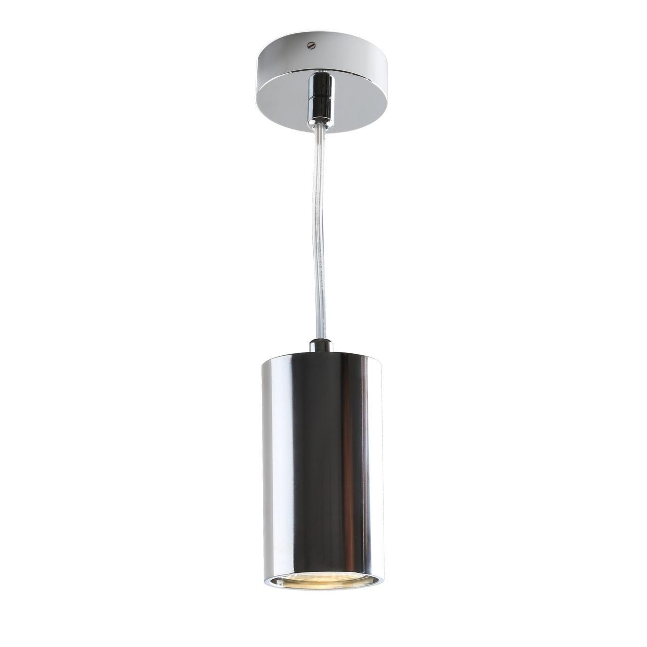 1359/02 SP-1 Подвесной светильник Divinare Gavroche Sotto