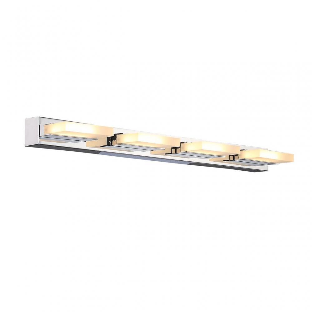 SL441.101.04 Светильник настенный ST-Luce