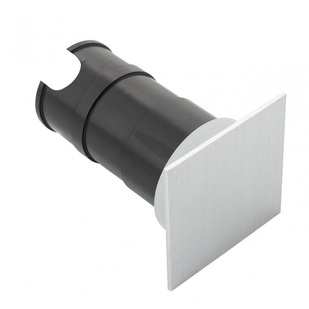 DK1002-AL Подсветка стен для улицы Denkirs