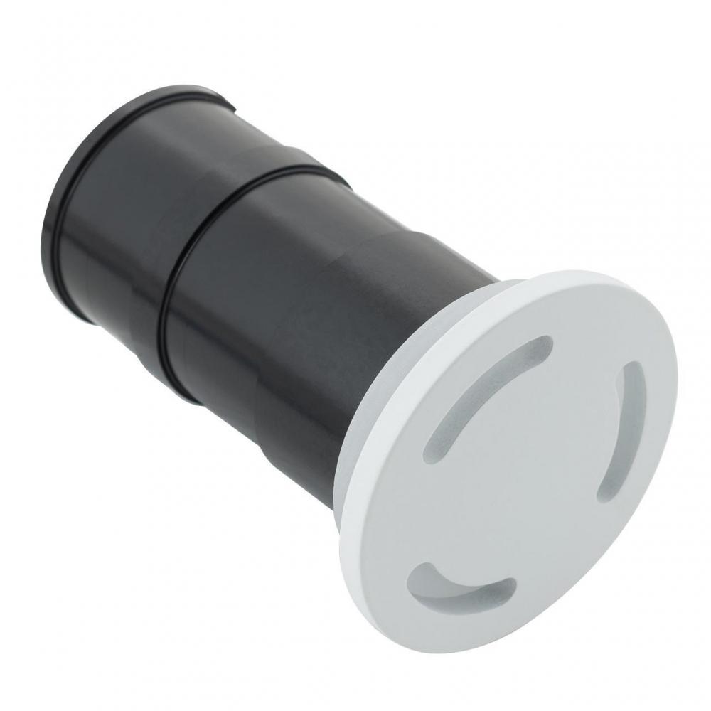 DK1005-WH Подсветка стен для дома Denkirs